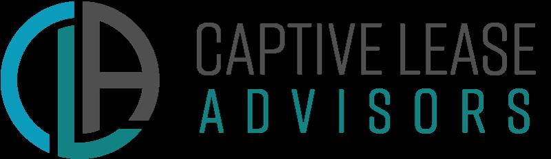 Captive Lease Advisors
