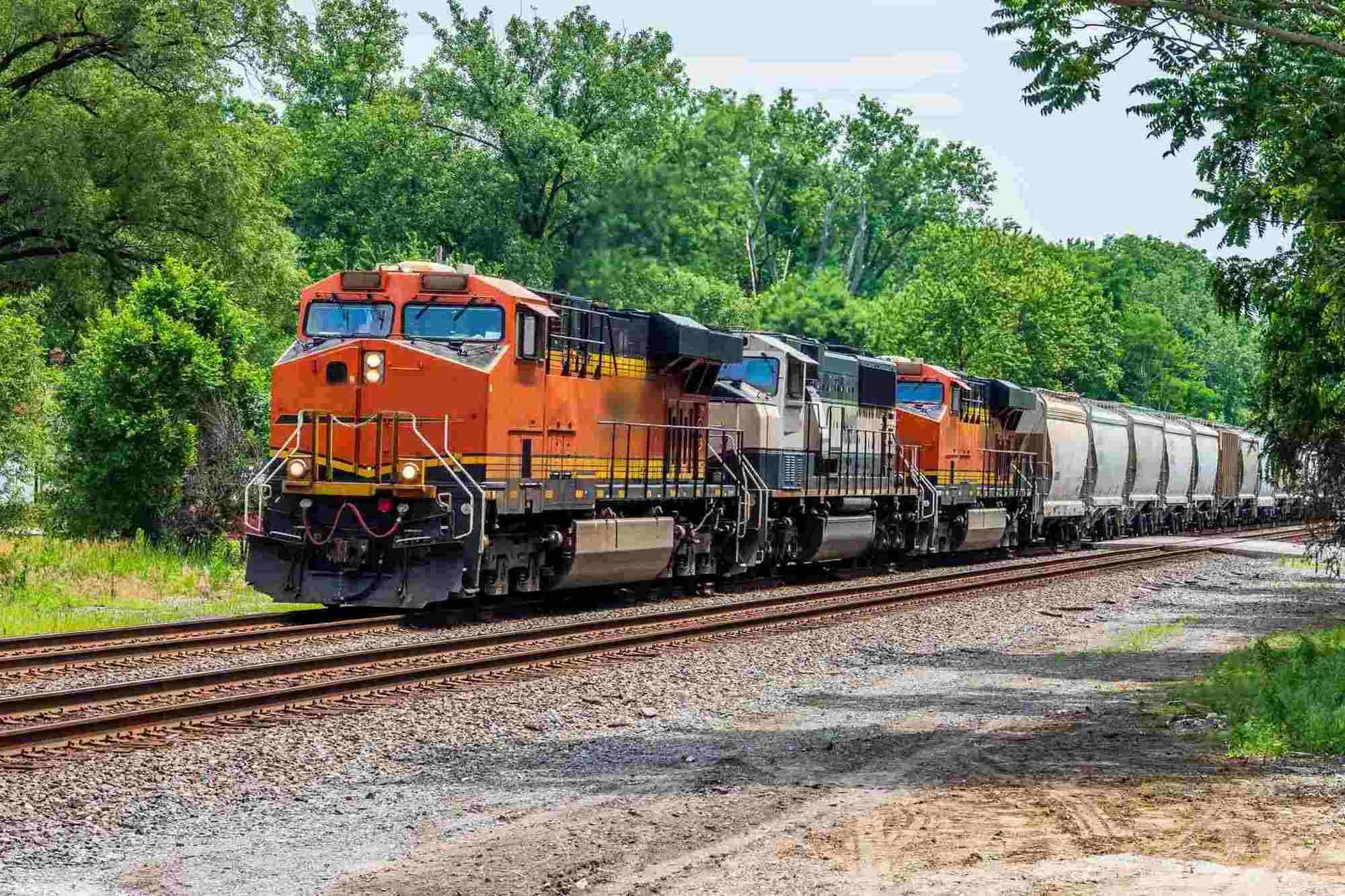fairfield-capital-railroad-legacy-equipment (1)