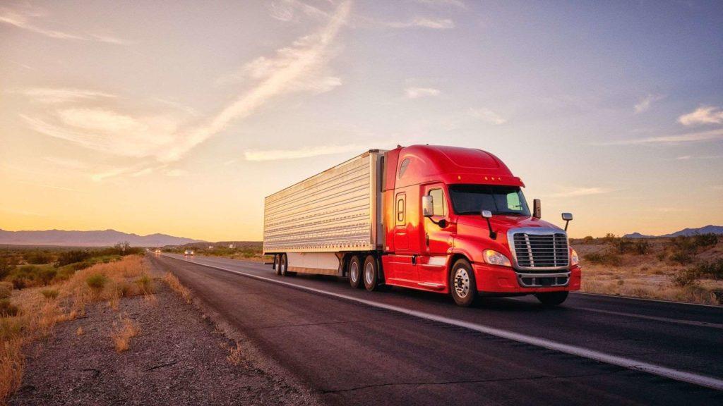 fairfield-capital-transportation-equipment-leasing