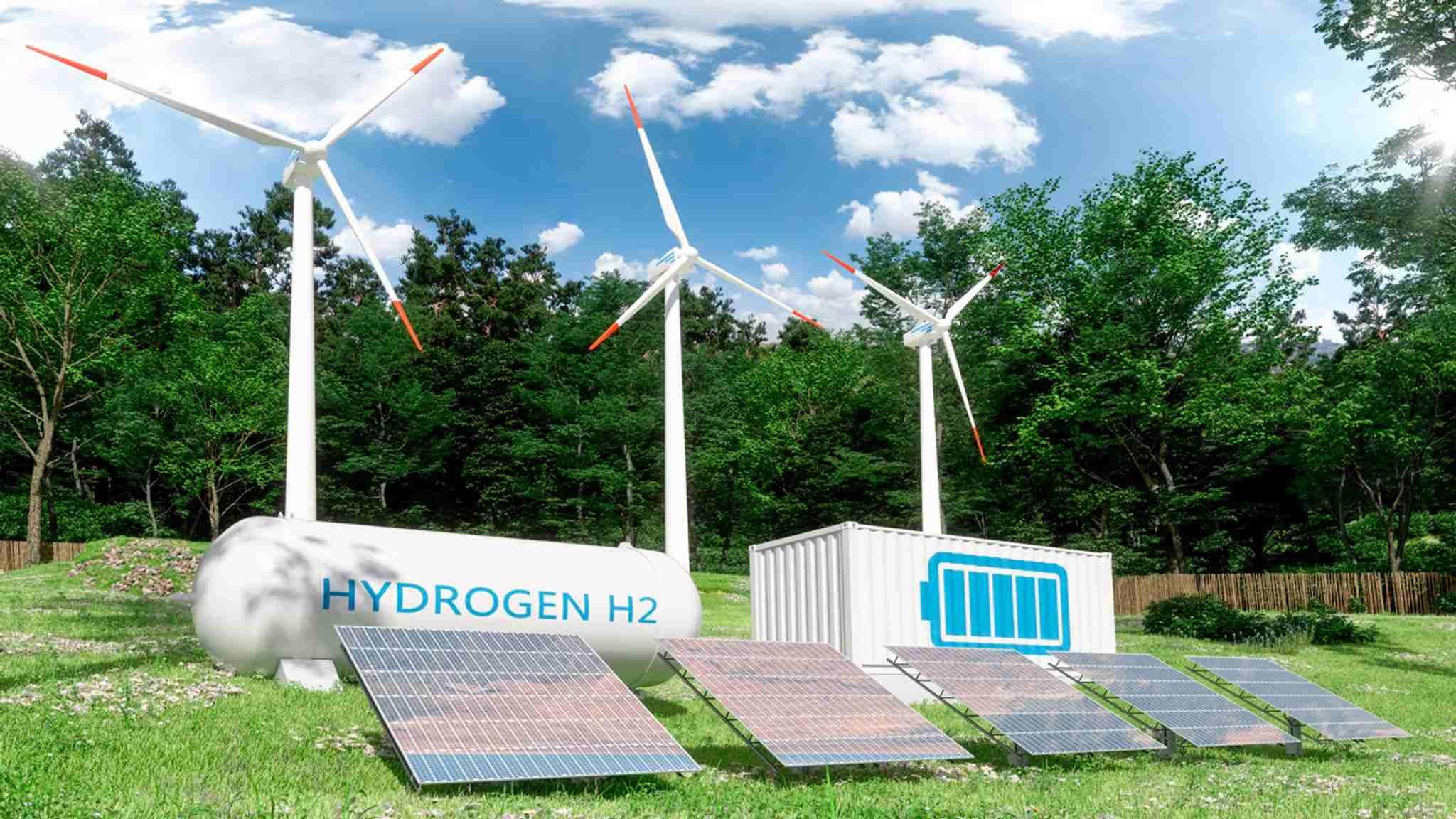 hydrogen-power-equipment-leasing-financing-fairfield-capital